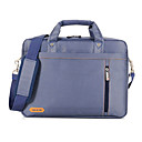 15 XULIS Upgrades Quakeproof Pure color Style Laptop Bag for Lenovo /HP/DELL/Asus/Acer