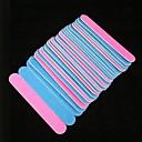 100pcs-100240-grit-professional-nail-files-nail-buffer-buffing-slim-crescent-grit-nail-tools-disposable-nail-file