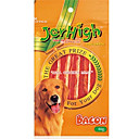 jerhigh-bacon-snack