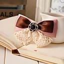 1pcs-sweet-fashion-gem-bow-hairpins