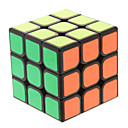 Moyu AoLong 3x3x3 For Cubers Black Version Speed Magic Cube
