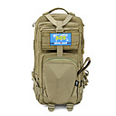 free-soldier-fs-pjb-one-shoulder-handbag-for-outdoor-activity