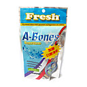 a-bones-fresh-treat10pcs