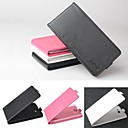 Hot Sale 100% PU Leather Flip Leather Case for THL T200(Assorted Colors)