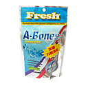a-bones-fresh-treat20pcs