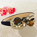 1pcs-gem-zircon-fashion-hairbands