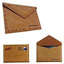 personalized-fashion-envelope-pu-leather-case-for-ipad-mimimimi