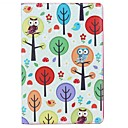 painting-cartoon-cute-animals-pu-leather-full-body-case-with-stand-for-ipad-minimini2
