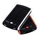 Stdpower STD-S6000 6000mAh External Battery for iphone6/6plus/5S Samsung S4/5 HTC Blackberry and other Mobile Devices
