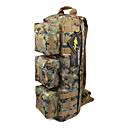 free-soldier-fs-kjb-one-shoulder-bag-for-outdoor-activity