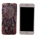 windbell-design-pc-hard-case-for-iphone-6-plus