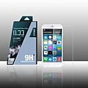 0.22mm protector Otao antideslumbrante mate de la pantalla para el iphone 6 más 5,5 ''