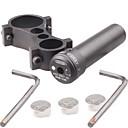 LT-8815 Red Laser Pointer (5MW,650nm,3AG13,Black)