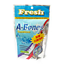 a-bones-fresh-treat-5pcs