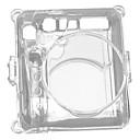 Transparent Luminous Camera Case for Fujifilm Mini50s