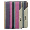 ai-li-ya-protective-cases-tablet-cases-for-ipad-mini23