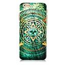 skullcandy-pattern-hard-back-case-for-iphone-6