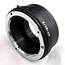 contax-yashica-c-y-cy-lens-to-micro-4-3-m43-mount-adapter-g1-gh1-gf1-ep1-ep2-camera