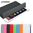 ikodoo-folded-design-pu-leather-case-with-stand-for-ipad-minimini2mini3-assorted-colors