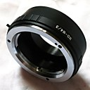 minolta-md-mc-lens-to-micro-43-m43-m-43-m43-g1-ep1-gh1-gf1-camera-lens-adapter