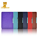 Magnet Closure Style Slim Smart PU Leather Cover Case for Kobo Touch Multi Color