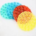 Circular Magic Sucker Stents(Random Color)