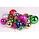 44-christmas-balls-set-christmas-ball-light-ball-matt-plating-ball-christmas-ornament