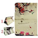 tiandirenhe-ink-jiangnan-design-models-stand-sleep-holster-for-ipad-min1-min2-min3