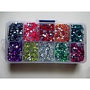 5000pcs-3mm-mixed-10color-rhinestone-beautiful-decoration