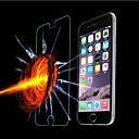 High Transparency 0.3MM Anti-explosion Tempered Glass Screen Protector for iPhone 6