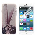 banshee-design-hard-with-screen-protector-cover-for-iphone-6