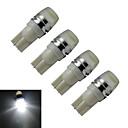 0,5 W 40-80 lm T10 Luces Decorativas 1 leds LED de Alta Potencia Blanco Fresco DC 12V