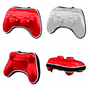 Air foam Carry Pouch Case Bag for Sony PS4 Bluetooth Wireless Controller