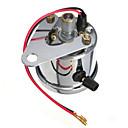 Image of moto universale doppio contachilometri luce notturna tachimetro