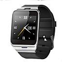 Image of prima bluetooth NFC gv18 intelligente vigilanza della macchina fotografica smartwatch sim card gsm per IOS e telefono Android