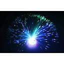 1 pieza Sky Projector NightLight Batería Decorativa 5V