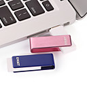 Eaget F50 Flash Drive USB3.0 32g U disco per i telefoni cellulari, tablet PC