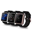 Da uomo / Da donna Smart watch Digitale Touchscreen / Telecomando / Calendario / allarme / Cronometro / Pedometro / Fitness tracker Gomma
