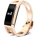 Image of DMDG D8 Bracciale smart Smart watch Cinghie da polsoLong Standby Contapassi Registro delle attività Assistenza sanitaria Sportivo