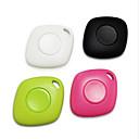 Image of Bluetooth 4.0 auto-timer anti-perduto telefono cellulare di rilevamento anti-perso materiale telefonico di posizionamento allarme elettronico