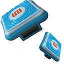 Image of Vita Contapassi Display LCD Batteria ABS