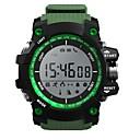 Image of yyxr05 intelligente braccialetto intelligente braccialetto / orologio smart / attività trackerlong standby / contapassi / sveglia /