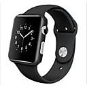 Image of bluetooth orologio intelligente per il regalo delle donne orologio da polso GSM chiamata vigilanza con carta sim Android inteligente