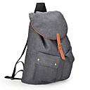 Image of Il sacchetto del computer portatile della spalla di modo si adatta sotto i computer portatili / notebook / macbook / ultrabook /