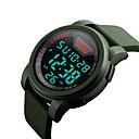 skmei-1218-maen-kvinnors-utomhus-sport-multi-funktion-vattentaet-sport-elektroniska-klockor
