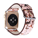 Watch Band for Apple Watch Serie 1 2 Classic Buckle Silicone Replacement Strap