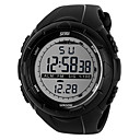SKMEI 1025 Men Sport Watch Outdoor Military LED Digital Wristwatches Stop Watch EL Light Auto Date Relogio Masculino