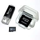 32GB Tarjeta TF tarjeta Micro SD tarjeta de memoria Clase 10 AntW5-32