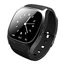 tid-aegare-m26-bluetooth-klocka-smart-klockor-baerbara-enheter-sociala