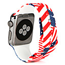Watch Band for Apple Watch Series 3 / 2 / 1 Apple Watch Series 3 Apple Watch Series 2 Apple Watch Series 1 Apple Wrist Strap Sport Band